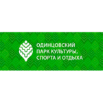 https://park-1.ru