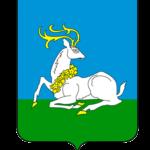http://www.odinedu.ru