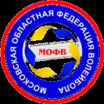 http://mofv.ru