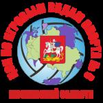 www.vcmo.ru